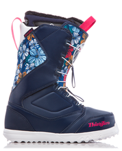 Load image into Gallery viewer, THIRTYTWO ZEPHYR FT WOMEN'S 18/19