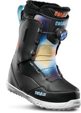 Load image into Gallery viewer, THIRTYTWO ZEPHYR BOA WOMENS BOOT