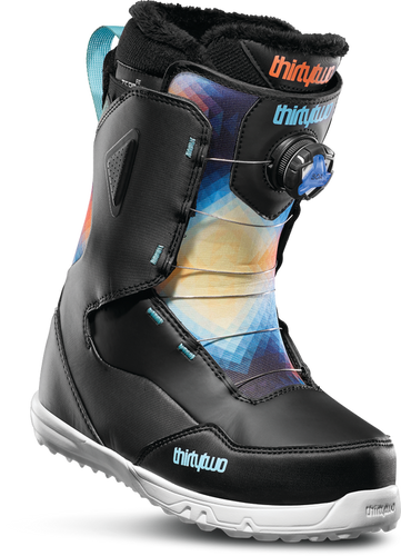 THIRTYTWO ZEPHYR BOA WOMENS BOOT