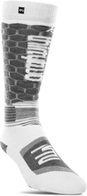 Load image into Gallery viewer, THIRTYTWO WOMENS ASI MERINO ELITE SOCK