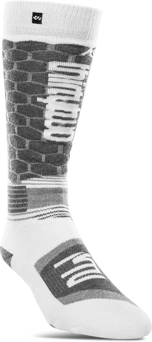 THIRTYTWO WOMENS ASI MERINO ELITE SOCK