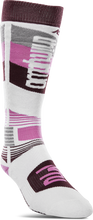Load image into Gallery viewer, THIRTYTWO WOMENS ASI MERINO PERFORMANCE SOCK