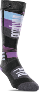 THIRTYTWO WOMENS ASI MERINO PERFORMANCE SOCK