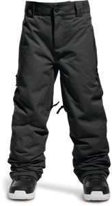 THIRTYTWO YOUTH WOODERSON PANT