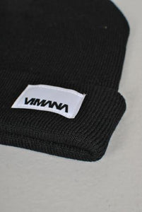 VIMANA THE CONTINENTAL BEANIE