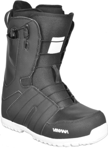 VIMANA THE CONTINENTAL SL BOOT