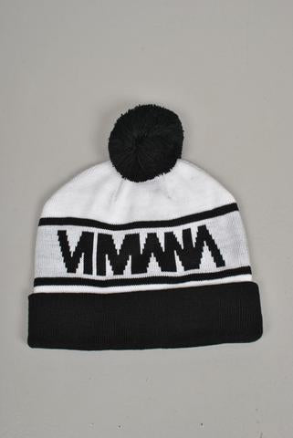 VIMANA THE SCANDO BEANIE