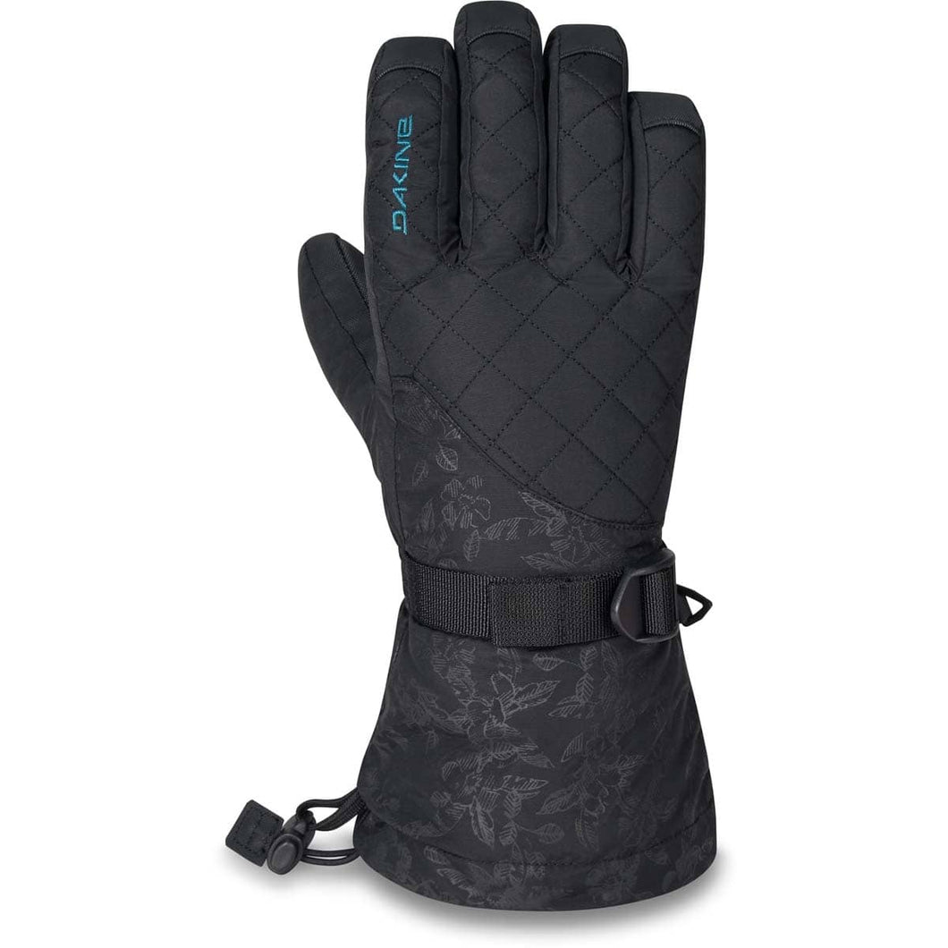 DAKINE LYNX WOMEN`S GLOVES
