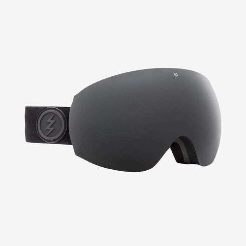 ELECTRIC EG3 MURKED GOGGLES