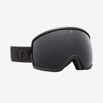 ELECTRIC EGG DARK SIDE GOGGLES