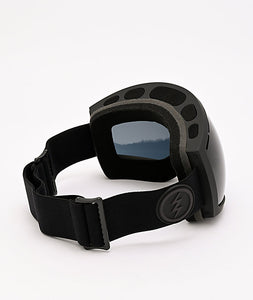 ELECTRIC EG2 MURKED GOGGLES