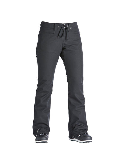 AIRBLASTER FANCY WOMEN`S PANT