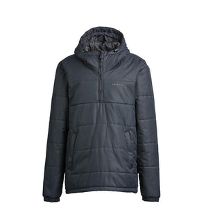 AIRBLASTER PUFFIN PULLOVER JACKET
