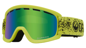 DRAGON LILD KIDS GOGGLES