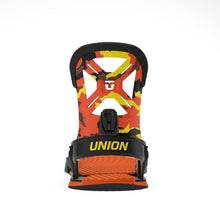 Load image into Gallery viewer, UNION CADET PRO 19/20 BINDINGS