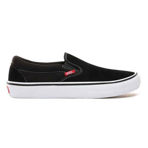 VANS SLIP-ON PRO SHOES