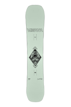 Load image into Gallery viewer, VIMANA THE B-RAGE LTD SNOWBOARD 2019/2020
