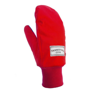 TRANSFORM THE KO MITT REISSUE BOXING MITT 18/19