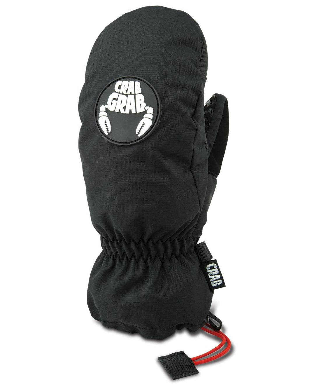 CRAB GRAB MICRO YOUTH MITT