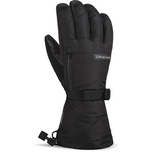 DAKINE TITAN GORE-TEX MEN`S GLOVES