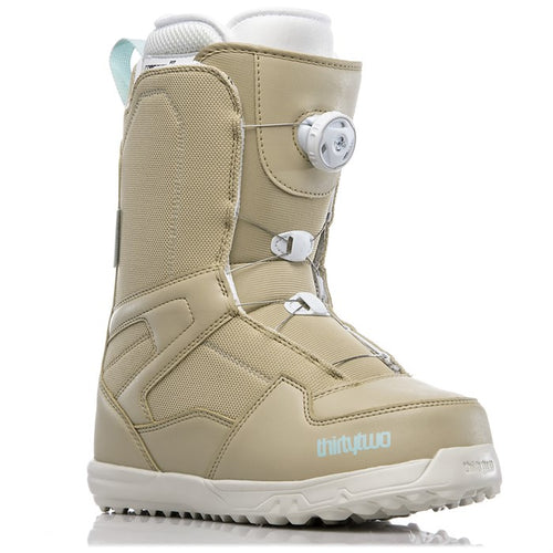 THIRTYTWO SHIFTY BOA WOMENS 18/19