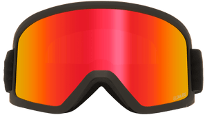 DRAGON DX3 OTG ION GOGGLES