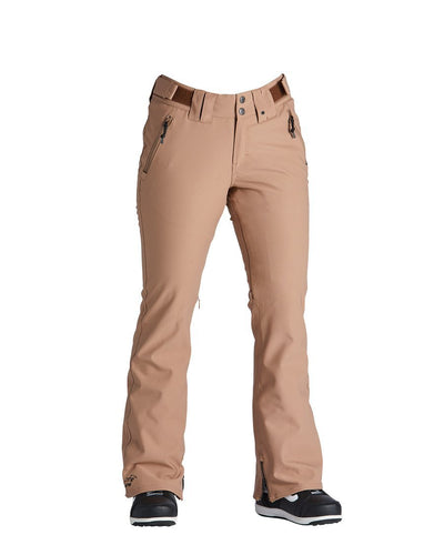 AIRBLASTER STRETCH CURVE WOMEN` S PANT