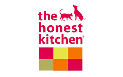 #RESCUEGIVEBACK January Sweepstakes featuring The Honest Kitchen