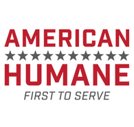 KRISER'S GIVES TO AMERICAN HUMANE'S 'SHELTER TO SERVICE' PROGRAM