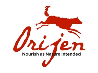 orijen featured brand