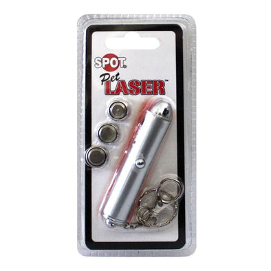 Ethical Pet Spot Laser Pointer