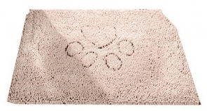 Dog Gone Smart Dirty Dog Large Doormats