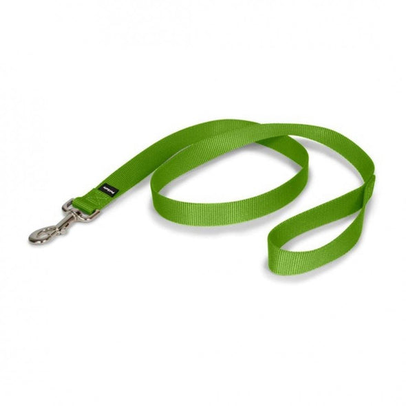 PetSafe Premier Apple Green Nylon Dog Leash