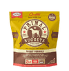 Primal Raw Frozen Rabbit Formula For Dogs