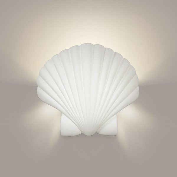 1100 Key Biscayne Wall Sconce