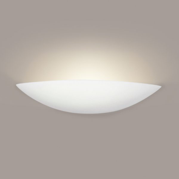 1203 Great Maui Wall Sconce