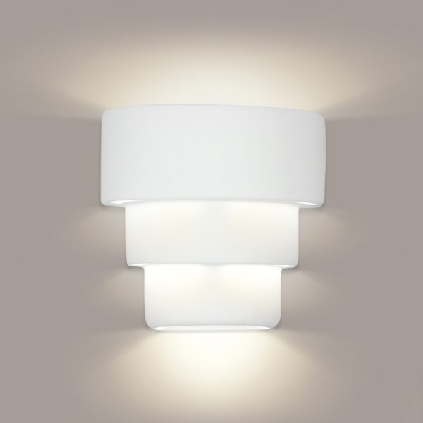 1404 Santa Cruz Wall Sconce