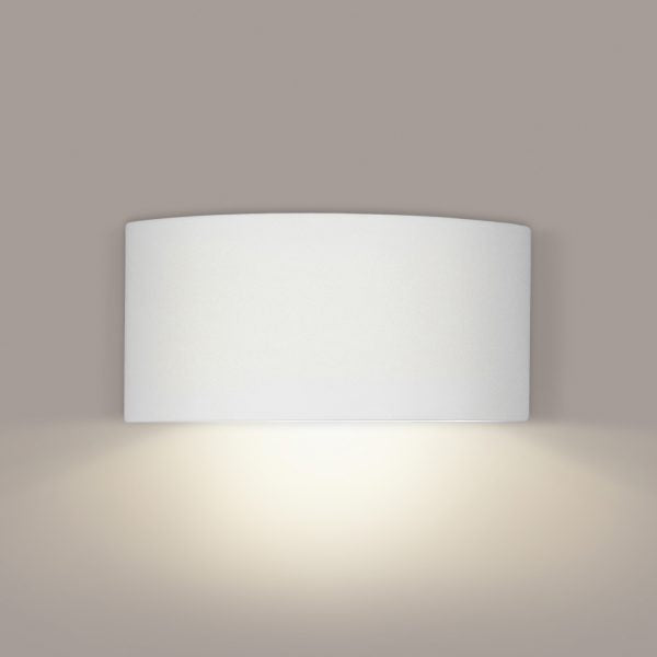 1701 Krete Downlight Wall Sconce *Best Seller