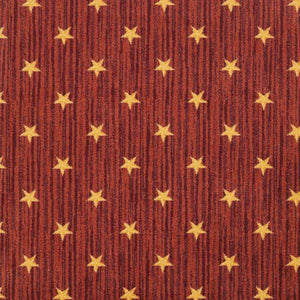 """Curtain Call"" Theme Theater Carpet"