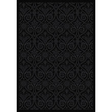 "Load image into Gallery viewer, ""Damascus"" Theme Theater Area Rugs and Carpet"