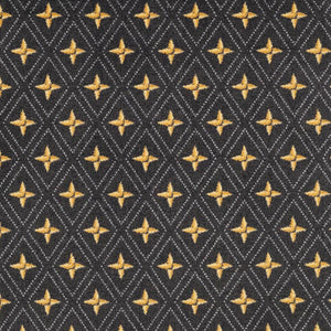 """Star Trellis"" Theme Theater Carpet"