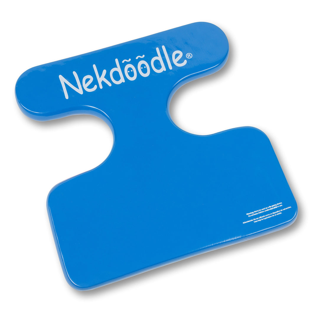Nekdoodle® Pool Saddle