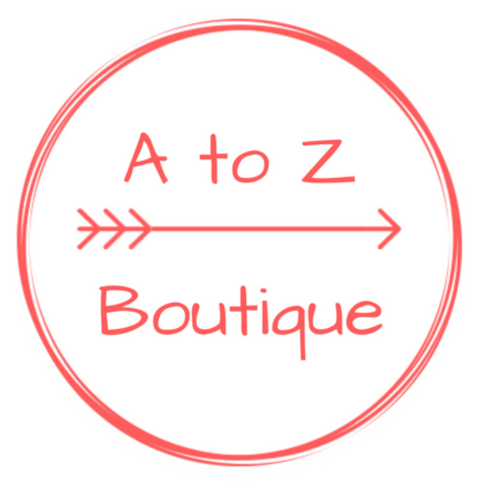 The A to Z Boutique