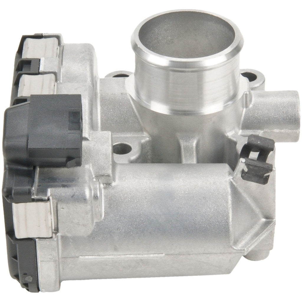 Bosch Motorsport Electronic Throttle Bodies 32 mm - SIMPLETECHNIQES  PERFORMANCE