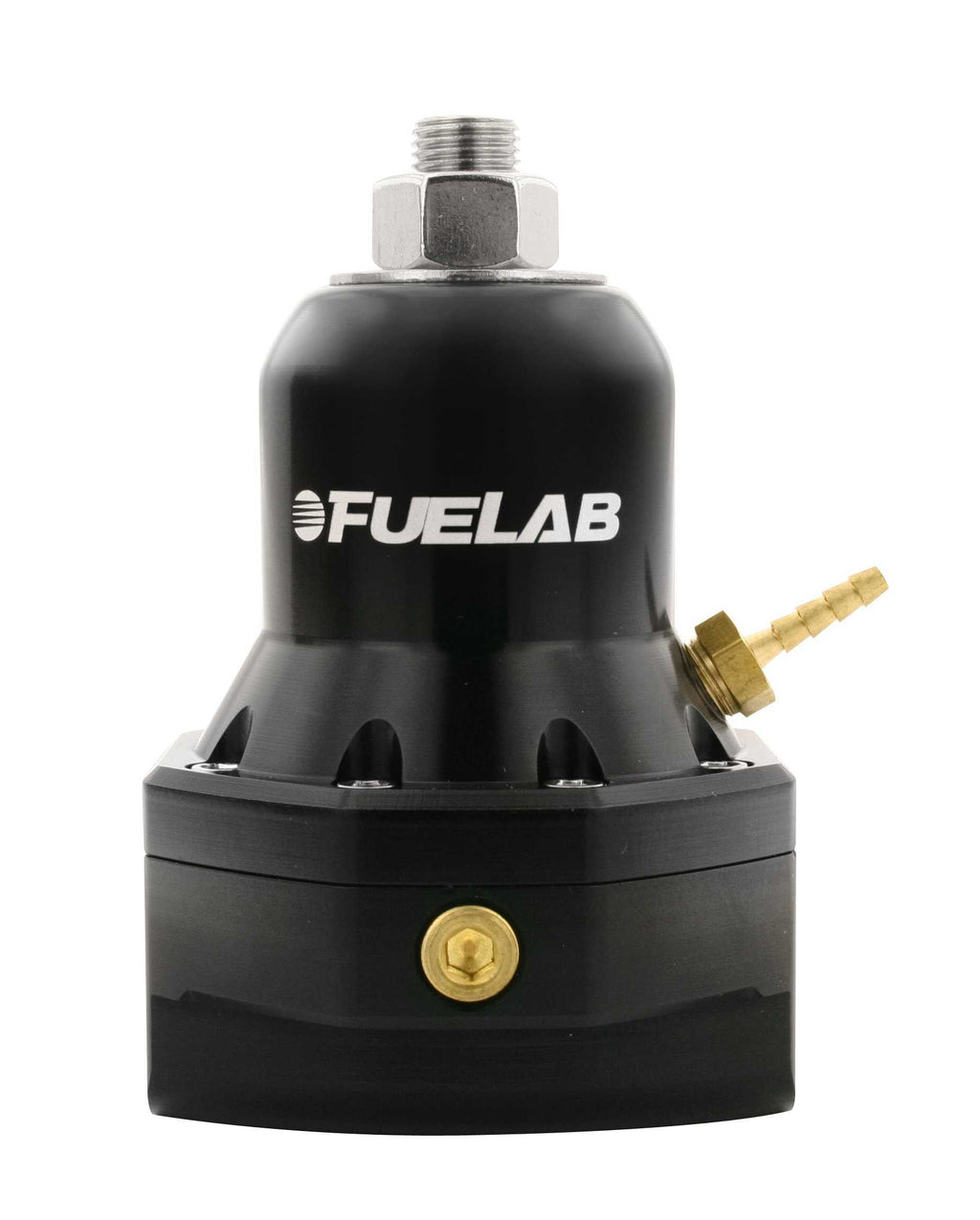 FUELAB 565 Series Fuel Pressure Regulators BIGBOY - SIMPLETECHNIQES  PERFORMANCE