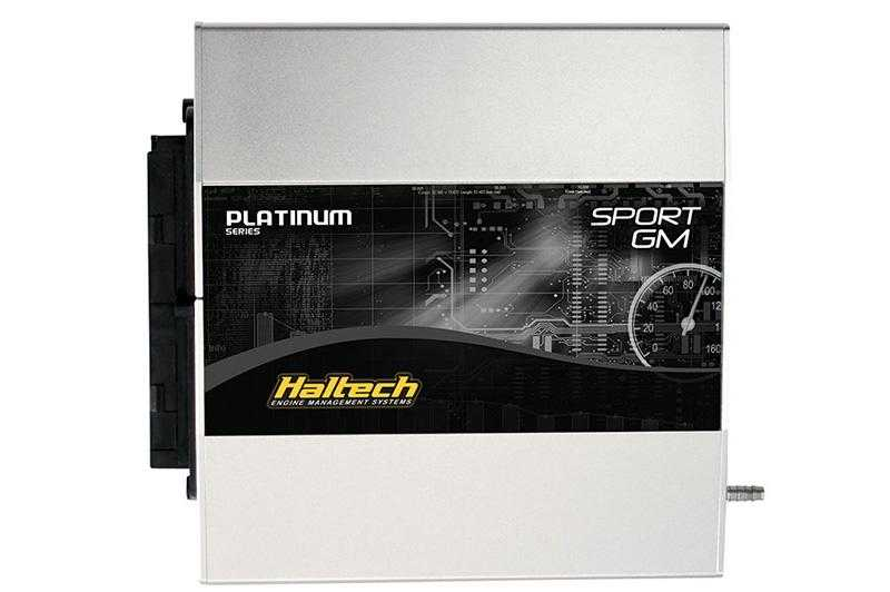 Haltech Plug and Play– SIMPLETECHNIQES PERFORMANCE
