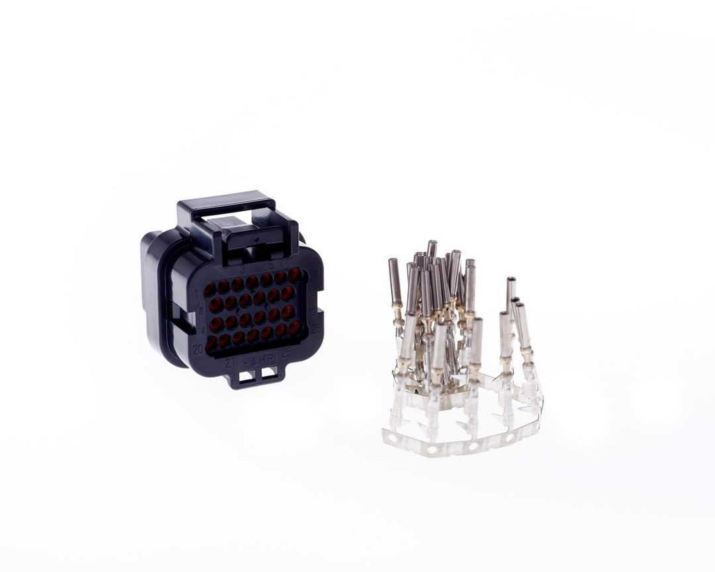 KV Series A Plug Kit - SIMPLETECHNIQES  PERFORMANCE