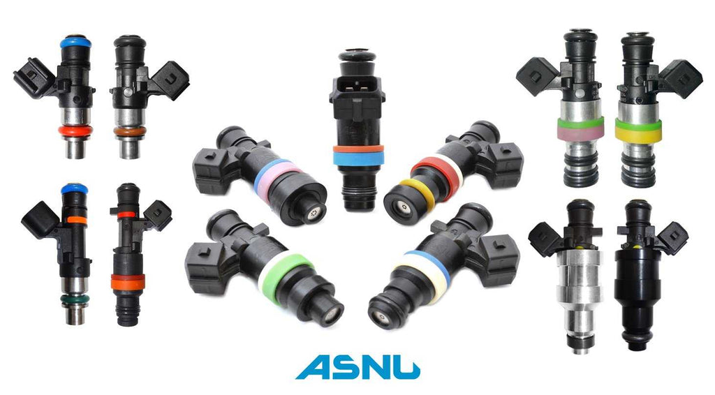 ASNU PERFORMANCE INJECTORS | SIMPLE TECHNIQUES  PERFORMANCE - SIMPLETECHNIQES  PERFORMANCE