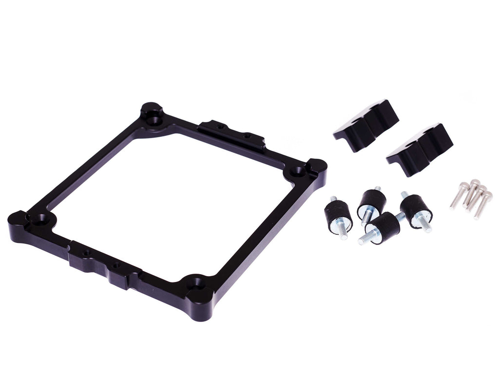 R34 GT-R ECU Mounting Kit - SIMPLETECHNIQES  PERFORMANCE