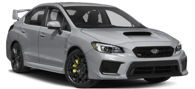 Subaru STI MY08-15 CAN BUS Integration - SIMPLETECHNIQES  PERFORMANCE